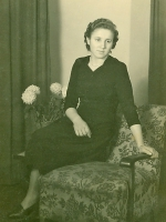 Elisbeth Christa Maria Trunschke